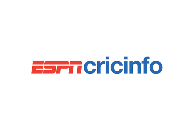 Cricinfo Live Streaming
