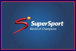 Super Sports Live-Streaming
